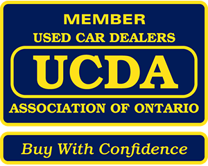 Used Car Dealers Association of Ontario Member