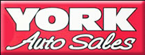 York Auto Sales Guelph